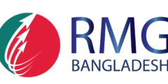 rmg-new-logo-final