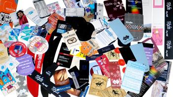 accessories-inbox