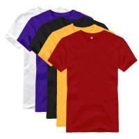 t-shirt-200x200