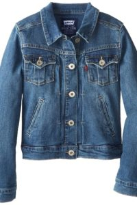 house-of-apparel-sourcing-denim-jacket-01