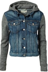 house-of-apparel-sourcing-denim-jacket-02