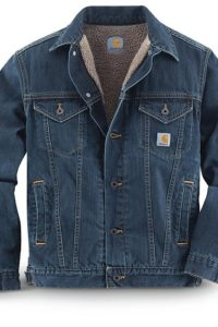 house-of-apparel-sourcing-denim-jacket-03