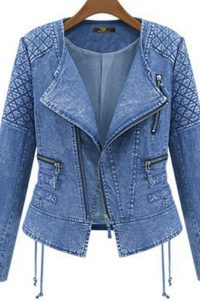 house-of-apparel-sourcing-denim-jacket-04