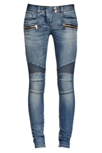 house-of-apparel-sourcing-denim-pant-long-05
