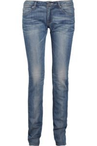 house-of-apparel-sourcing-denim-pant-long-06