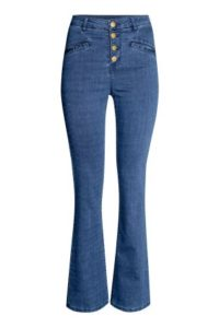 house-of-apparel-sourcing-denim-pant-long-07