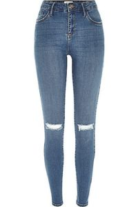 house-of-apparel-sourcing-denim-pant-long-08