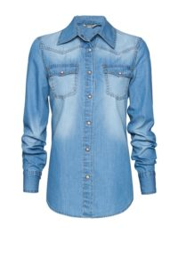house-of-apparel-sourcing-denim-shirt-01