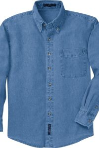 house-of-apparel-sourcing-denim-shirt-02
