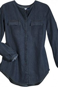 house-of-apparel-sourcing-denim-shirt-03