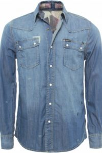 house-of-apparel-sourcing-denim-shirt-04