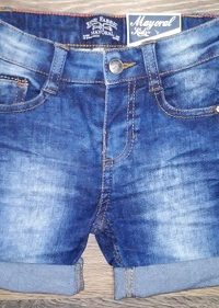 house-of-apparel-sourcing-denim-short-08