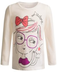 house-of-apparel-sourcing-kids-knitwear-items-01