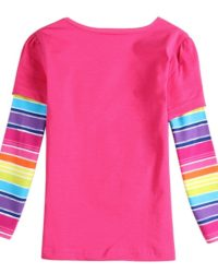 house-of-apparel-sourcing-kids-knitwear-items-02