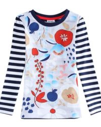 house-of-apparel-sourcing-kids-knitwear-items-04