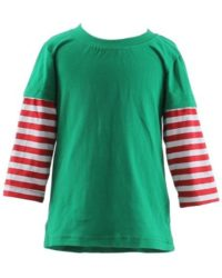 house-of-apparel-sourcing-kids-knitwear-items-05