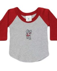 house-of-apparel-sourcing-kids-knitwear-items-08