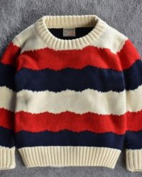 house-of-apparel-sourcing-kids-sweater-items-01