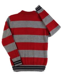 house-of-apparel-sourcing-kids-sweater-items-02