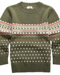 house-of-apparel-sourcing-kids-sweater-items-03