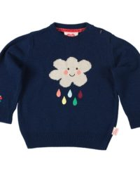house-of-apparel-sourcing-kids-sweater-items-04