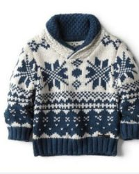 house-of-apparel-sourcing-kids-sweater-items-05