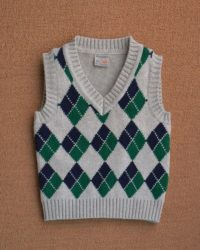 house-of-apparel-sourcing-kids-sweater-items-06
