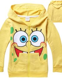 house-of-apparel-sourcing-kids-sweater-items-07