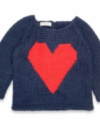 house-of-apparel-sourcing-kids-sweater-items-08