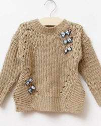 house-of-apparel-sourcing-kids-sweater-items-11