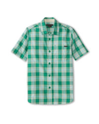 house-of-apparel-sourcing-kids-woven-shirt-items-02