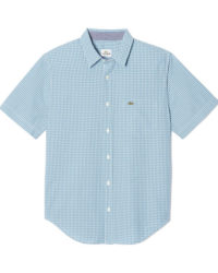 house-of-apparel-sourcing-kids-woven-shirt-items-03
