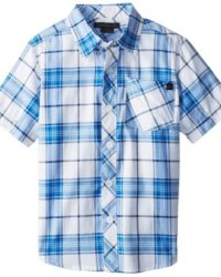 house-of-apparel-sourcing-kids-woven-shirt-items-06