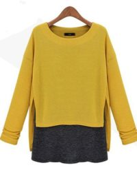 house-of-apparel-sourcing-ladies-knitwear-items-07