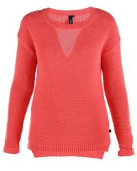 house-of-apparel-sourcing-ladies-sweater-items-01