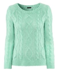 house-of-apparel-sourcing-ladies-sweater-items-03