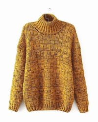 house-of-apparel-sourcing-ladies-sweater-items-06