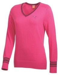 house-of-apparel-sourcing-ladies-sweater-items-08