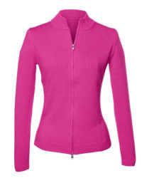 house-of-apparel-sourcing-ladies-sweater-items-10