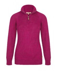 house-of-apparel-sourcing-ladies-sweater-items-11
