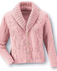 house-of-apparel-sourcing-ladies-sweater-items-12