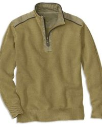 house-of-apparel-sourcing-mens-sweater-items-01
