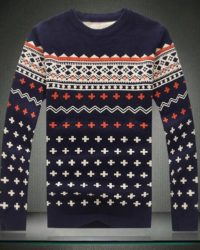 house-of-apparel-sourcing-mens-sweater-items-03