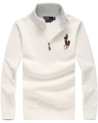 house-of-apparel-sourcing-mens-sweater-items-04