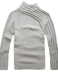 house-of-apparel-sourcing-mens-sweater-items-10