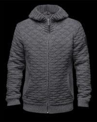 house-of-apparel-sourcing-mens-sweater-items-11