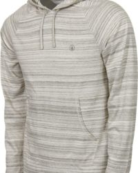 house-of-apparel-sourcing-mens-sweater-items-12
