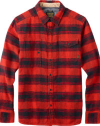 house-of-apparel-sourcing-woven-shirt-items-01