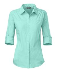 house-of-apparel-sourcing-woven-shirt-items-02
