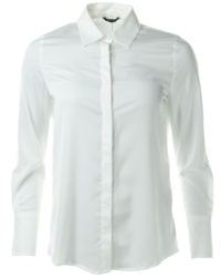 house-of-apparel-sourcing-woven-shirt-items-04
